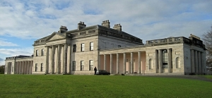 Castle Coole 1, Fermanagh