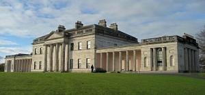 Castle Coole 1, Fermanagh